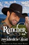 Der Rancher Und Die Zweckdienliche Braut book summary, reviews and downlod