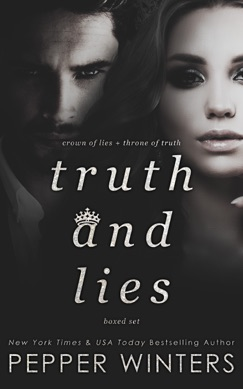 Truth and Lies Duet E-Book Download