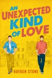 An Unexpected Kind of Love book summary, reviews and download