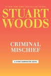 Criminal Mischief book summary, reviews and download