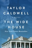 The Wide House book summary, reviews and downlod
