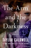 The Arm and the Darkness book summary, reviews and downlod