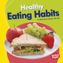 Healthy Eating Habits book summary, reviews and download
