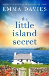 The Little Island Secret book summary, reviews and download