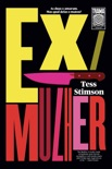 Ex/Mulher book summary, reviews and downlod
