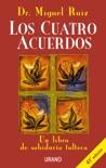 Los cuatro acuerdos book summary, reviews and downlod
