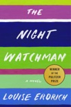 The Night Watchman book summary, reviews and download