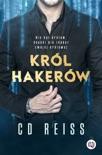 Król hakerów. Niebezpieczni mężczyźni. Tom 1 book summary, reviews and downlod