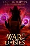 A War of Daisies e-book