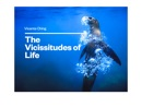 The Vicissitudes of Life book summary, reviews and download