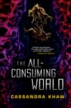 The All-Consuming World book summary, reviews and download