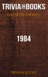 1984 by George Orwell (Trivia-On-Books) book summary, reviews and downlod