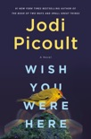 Wish You Were Here book summary, reviews and downlod