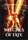 Witches of Fate book summary, reviews and download