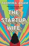 The Startup Wife book summary, reviews and download
