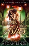 Blessings from Ashes book summary, reviews and download