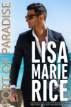 Port of Paradise book summary, reviews and downlod
