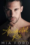 Accidental Kiss book summary, reviews and downlod
