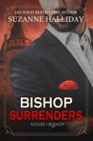 Bishop Surrenders book summary, reviews and downlod