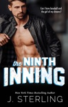 The Ninth Inning book summary, reviews and downlod