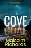The Cove book summary, reviews and downlod