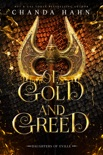 Of Gold and Greed book summary, reviews and downlod