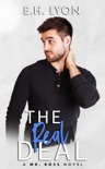The Real Deal book summary, reviews and downlod
