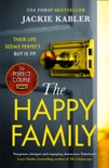 The Happy Family book summary, reviews and download