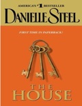 The House book summary, reviews and download
