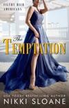 The Temptation e-book