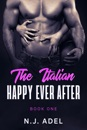 The Italian Happy Ever After