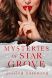 The Mysteries of Star Grove book summary, reviews and download