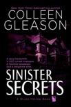 Sinister Secrets