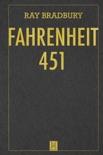 Fahrenheit 451 e-book