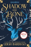 Shadow and Bone e-book Download