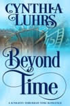 Beyond Time book summary, reviews and downlod