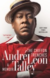 The Chiffon Trenches book summary, reviews and download