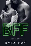 BFF e-book