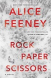 Rock Paper Scissors book summary, reviews and download