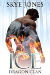 Ice book summary, reviews and download