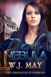 Dark Nebula book summary, reviews and downlod