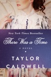There Was a Time book summary, reviews and downlod