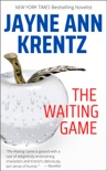 The Waiting Game e-book