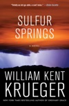Sulfur Springs book summary, reviews and downlod