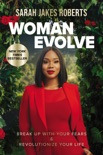 Woman Evolve book summary, reviews and download