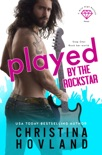 Played by the Rockstar book summary, reviews and downlod