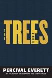 The Trees e-book