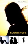 Country Girl book summary, reviews and download