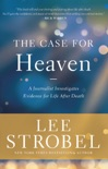 The Case for Heaven book summary, reviews and download