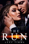 The Run book summary, reviews and download